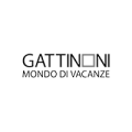 gattinoni