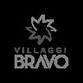 villaggi-bravo